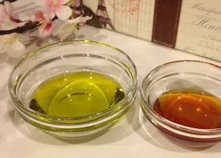 https://testformabolt.hu/natur_kozmetikumok/testvajak_olajak/ricinus_olaj_250ml