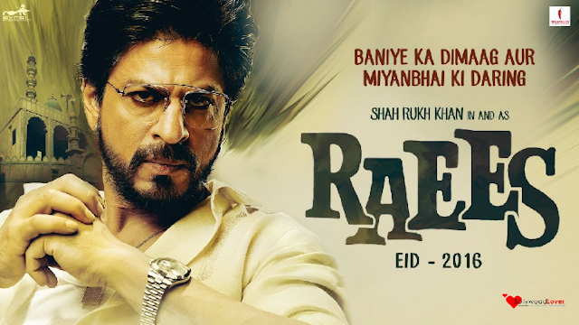 Raees 2017 Hindi Full Movie Watch HD Movies Online Free Download watch movies online free, watch movies online, free movies online, online movies, hindi movie online, hd movies, youtube movies, watch hindi movies online, hollywood movie hindi dubbed, watch online movies bollywood, upcoming bollywood movies, latest hindi movies, watch bollywood movies online, new bollywood movies, latest bollywood movies, stream movies online, hd movies online, stream movies online free, free movie websites, watch free streaming movies online, movies to watch, free movie streaming, watch free movies