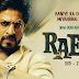 Raees 2017 Hindi Full Movie Watch HD Movies Online Free Download