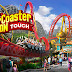 Roller Coaster Tycoon Touch   Download   Android & iOS