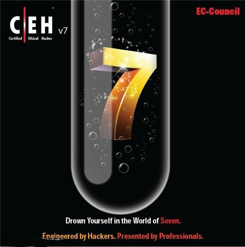 CEH TRAINING MATERIAL FREE DOWNLOAD - Alltricks4india