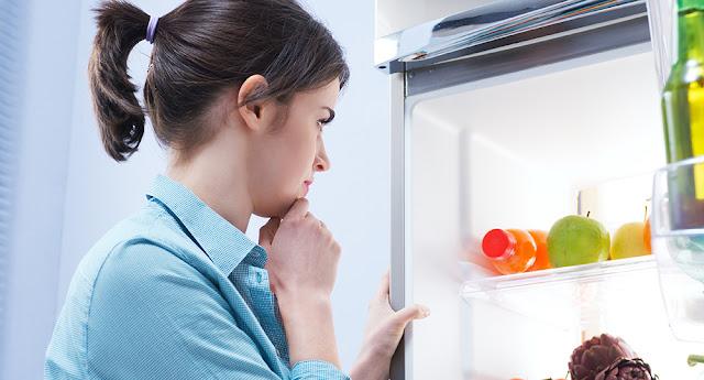 Cum reduci risipa alimentara la tine acasa