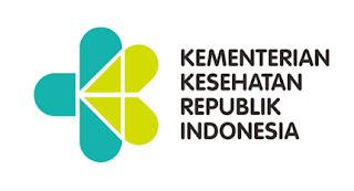 Lowongan Tenaga Kesehatan Nusantara Sehat Kementerian Kesehatan