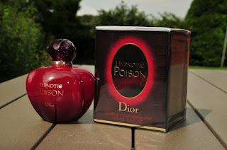 هيبنوتيك بويزن كريستيان ديور للنساء | Hypnotic Poison