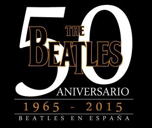 concierto-beatles-españa-50-años-despues