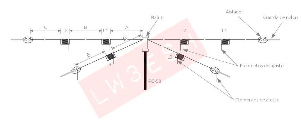 Diamond W 8010 Manual