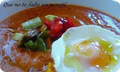 gazpacho_verduras_asadas