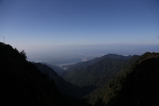 Mayudia, Arunachal Pradesh, Assam