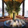 Why the Alger House is Such a Great Rehearsal Dinner Venue in New York City