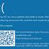 Windows 10-ի «Մահվան էկրանին» կցուցադրվի QR կոդ