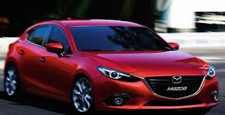 2018 Mazdaspeed 3 Caractéristiques, prix, conception, date de sortie et changements Rumeurs