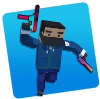 Block Strike v2.5.1 Android Apk Download Money Mod