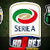 Prediksi Juventus vs Sassuolo 12 Maret 2016