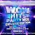 V.A - WOW Hits - Party Mix 2015 (Deluxe Edition) [FLAC][MEGA]