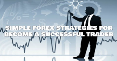 Trade, Forex, Simple Forex Strategies For Becoming A Successful Trader. Forex Blog,  Forex Friend Loan How To, Profitable, Trader, Strategy
