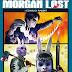 Recensione: Morgan Lost 6