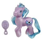 My Little Pony December Delight Jewel Birthday G3 Pony