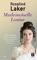http://leslecturesdeladiablotine.blogspot.fr/2017/07/mademoiselle-louise-de-rosalind-laker.html