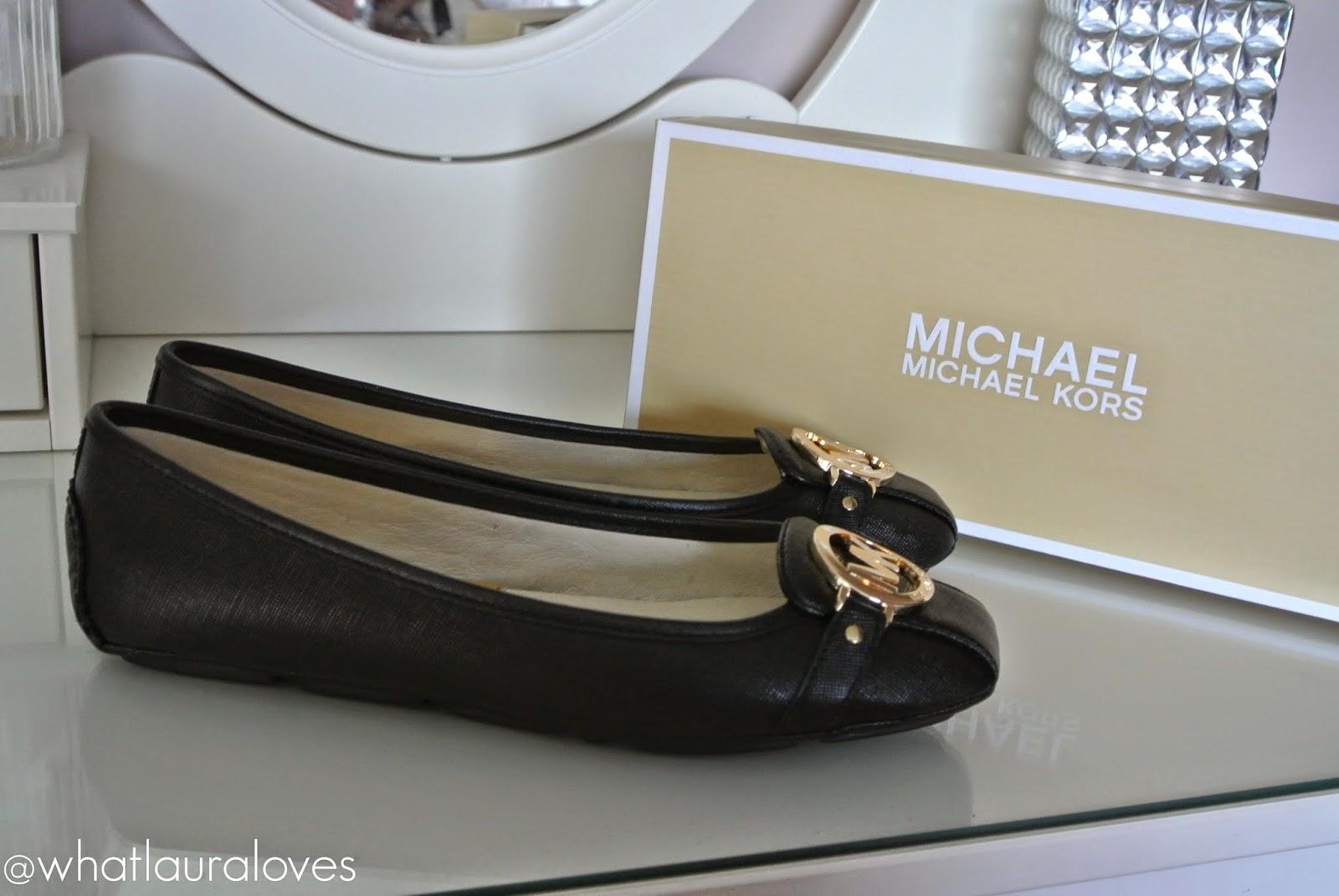 276b8b9e74b Buy mk fulton shoes   OFF65% Discounted