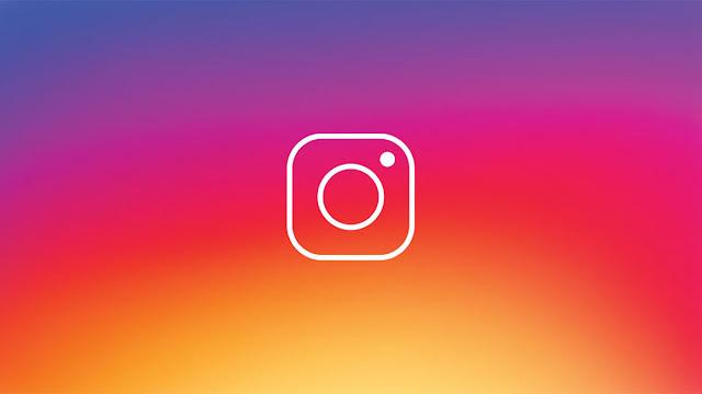 Cara Melihat Foto yang Diarsipkan di Instagram