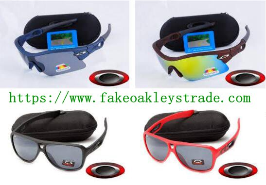 ca9235fcc57 We can often hesitate to choose fake Oakley sunglasses when we need to  decide it