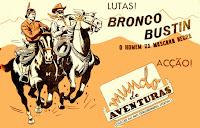 https://passagens-bd.blogspot.pt/2015/05/bd0250-aventuras-de-bronco-bustin-o.html