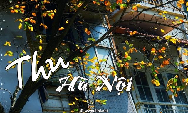 Thu Hà Nội