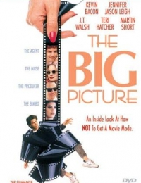 The Big Picture | Bmovies
