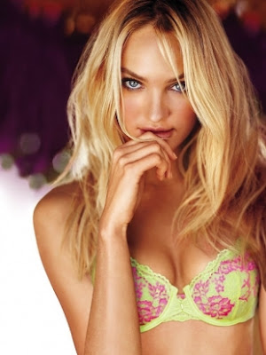 Victoria-Secret-June-2012-Lookbook