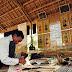 Khám phá các làng nghề truyền thống tại mảnh đất cố đô