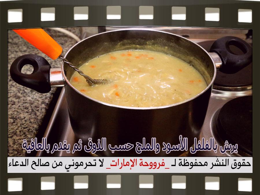 http://2.bp.blogspot.com/-ttgvnfnux6s/VXBGfgfWrHI/AAAAAAAAOWg/ArjpWmbFM5c/s1600/12.jpg