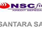 Lowongan Kerja di Nusantara Sakti Honda - Demak (Kolektor, Kolektor Remidial, SPV Kolektor)