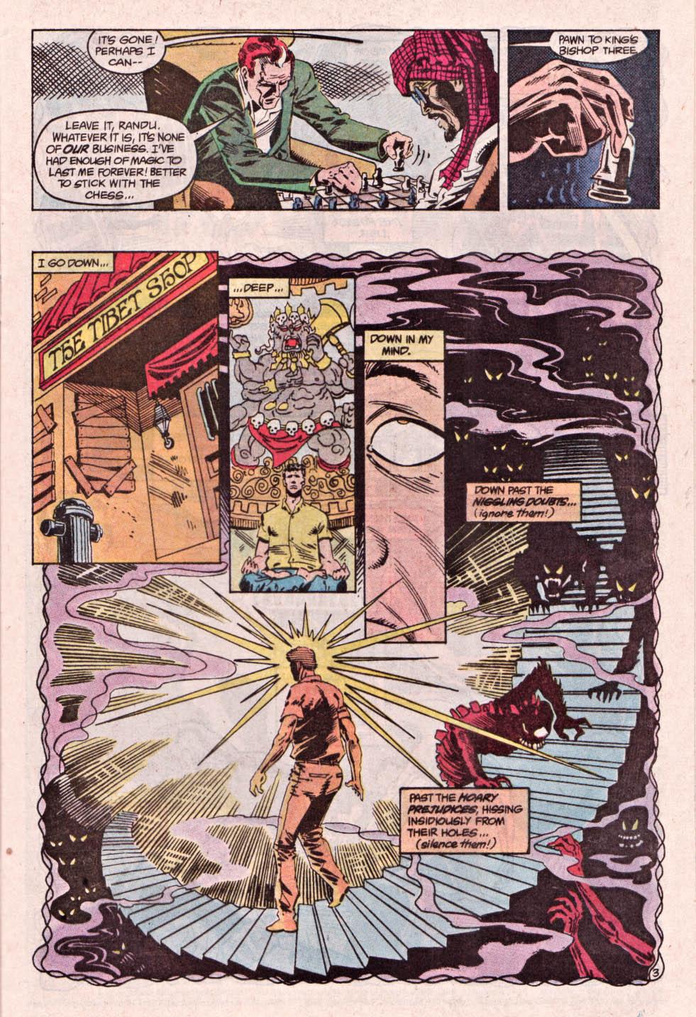 Detective Comics (1937) 602 Page 3
