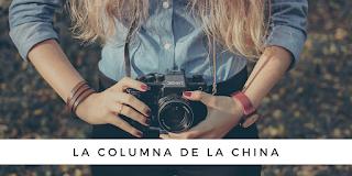 La columna de la China.www.soyunmix.com