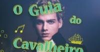 Tem Na Web - [RESENHA] O GUIA DO CAVALHEIRO PARA O VÍCIO E A VIRTUDE - MACKENZI LEE