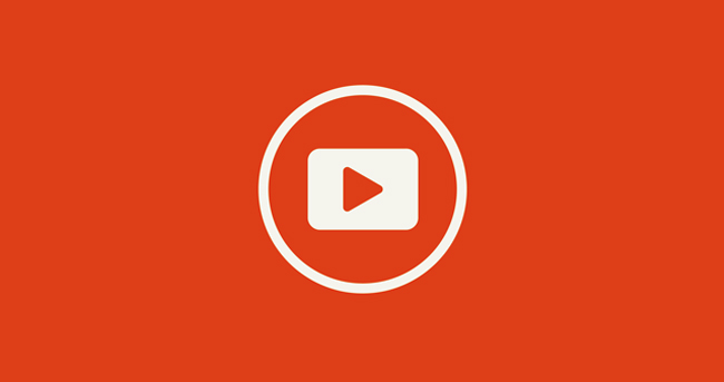 Cara Mengatasi Banned Massal Chanel Youtube Terbaru