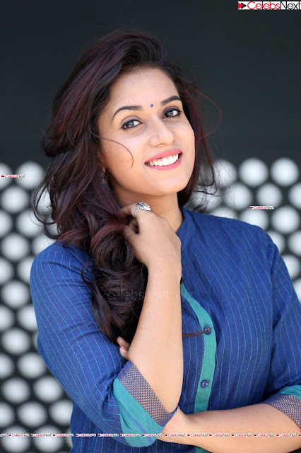 chetana uttej blue dress1.jpg