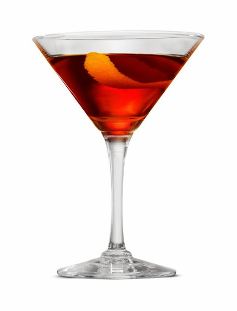 Pumpkin Pie Martini, Drink Cocktail Recipe, Drink Recipe