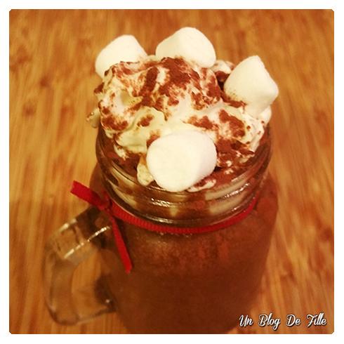 http://unblogdefille.blogspot.fr/2017/01/recette-mousse-au-chocolat-thermomix.html