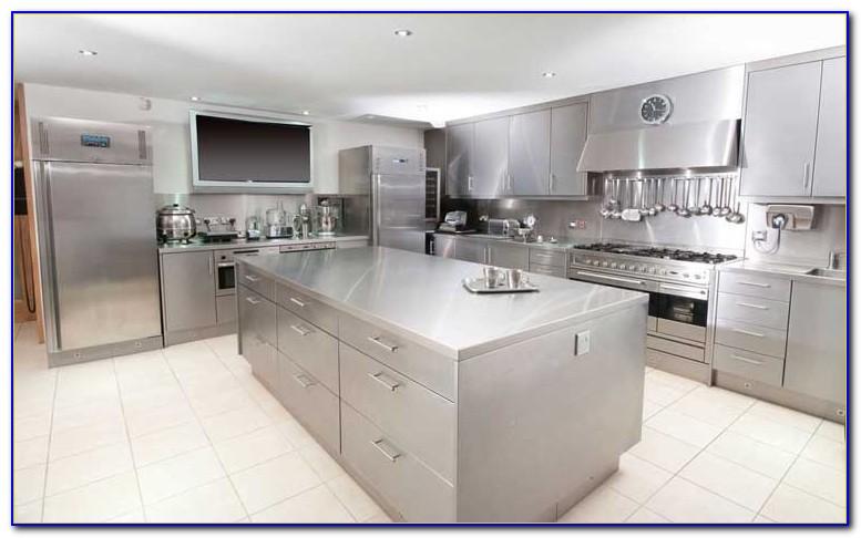 Arbeitsplatte Küche 120 Cm Tief | Arbeitsplatte Kuche 120 Cm Tief Hausidee