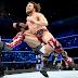 WWE: Resultados SmackDown Live 8 de mayo de 2018