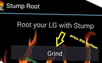 stump root - Root Android LG TRIBUTE
