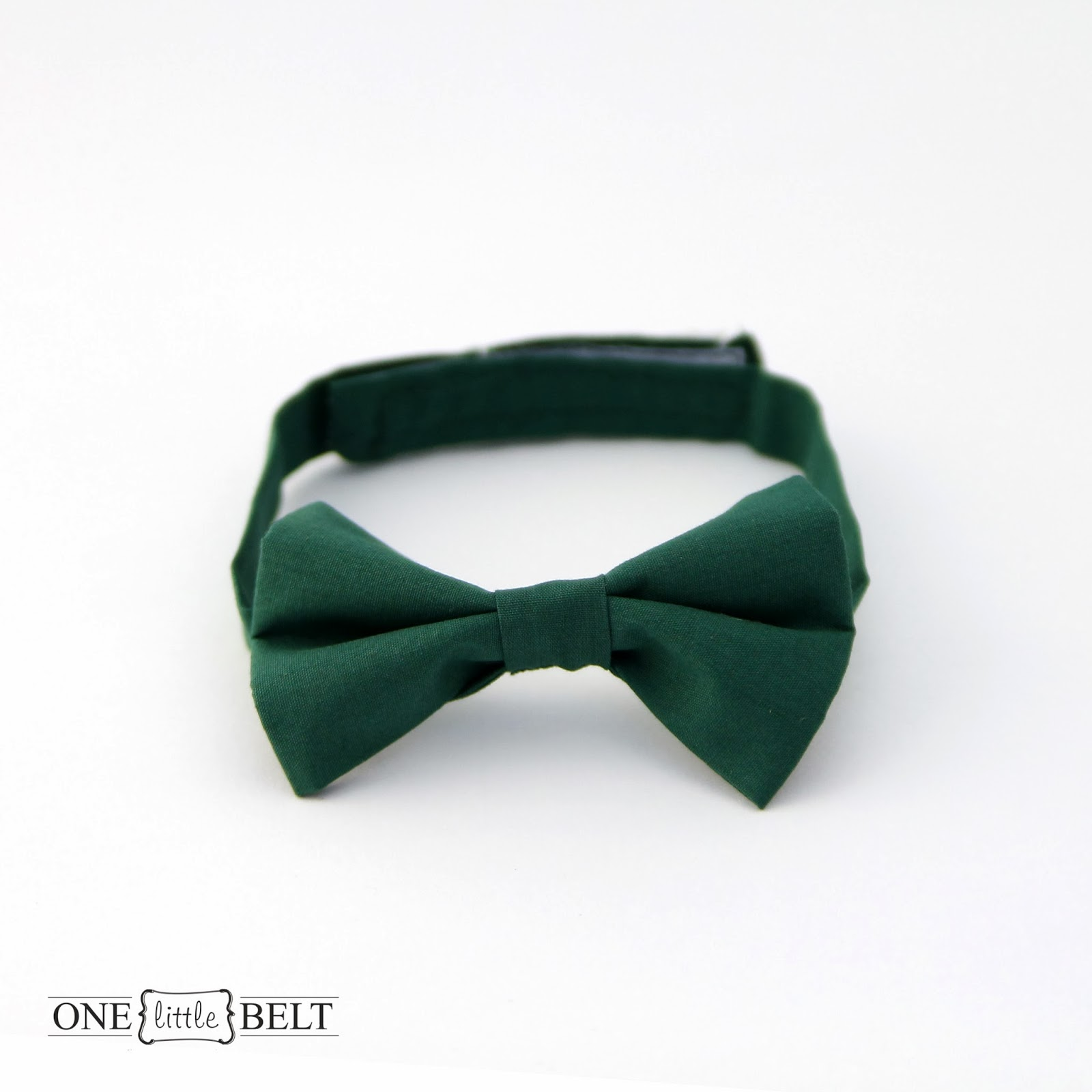 Shop Update: Baby and Toddler Neckties and Bow Ties