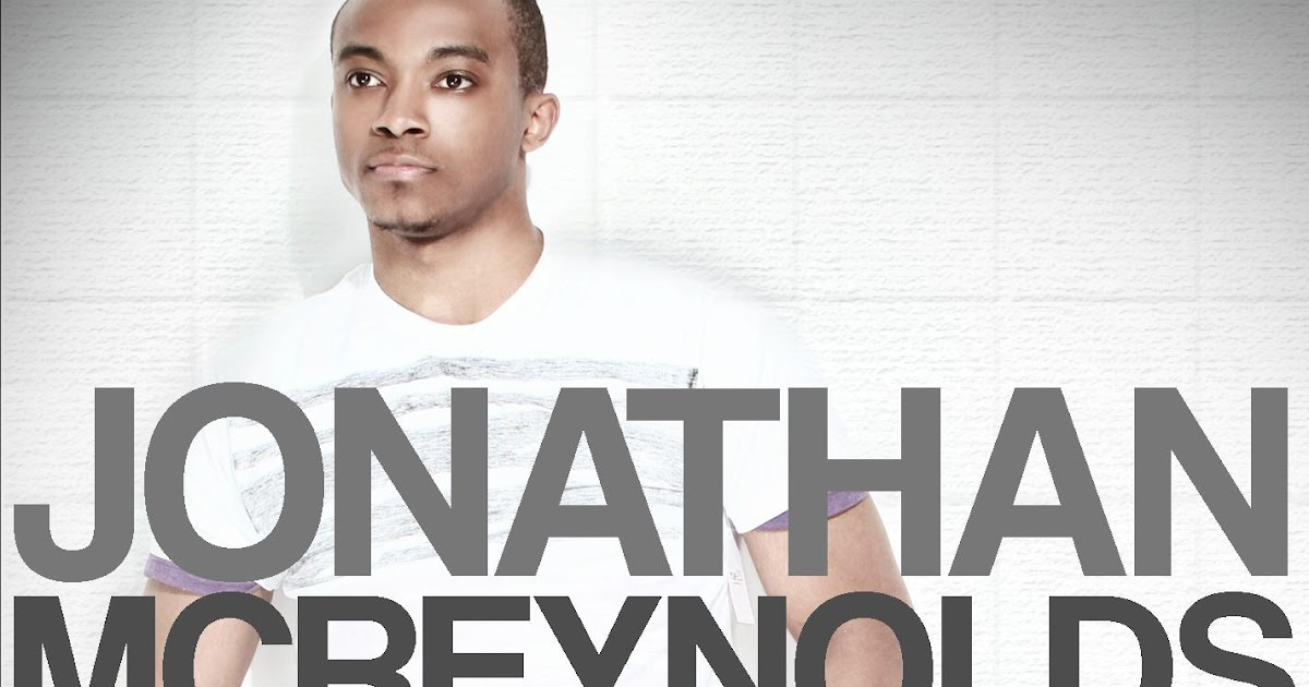Lyric after this lyrics jj hairston : Christian Songs & Lyrics : No Gray - Jonathan McReynolds