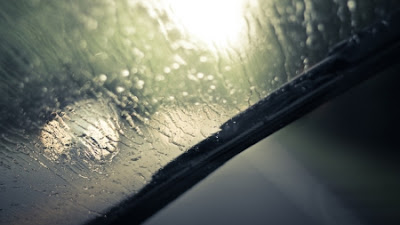 6 Tips For Driving Safely in the Rain
