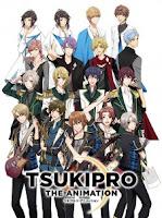 Ban Nhạc TsukiPro