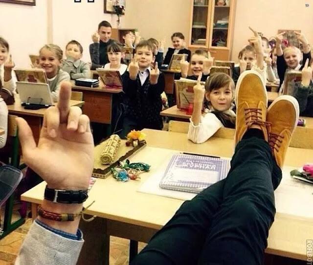 http://prazdnichnymir.ru/ Учительские стихи, песни и частушки. День учителя, 5 октября