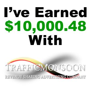 Make More Money Online