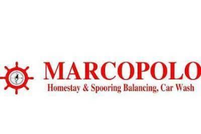 Lowongan Kerja Marcopolo Homestay & Autoservice Pekanbaru Oktober 2018