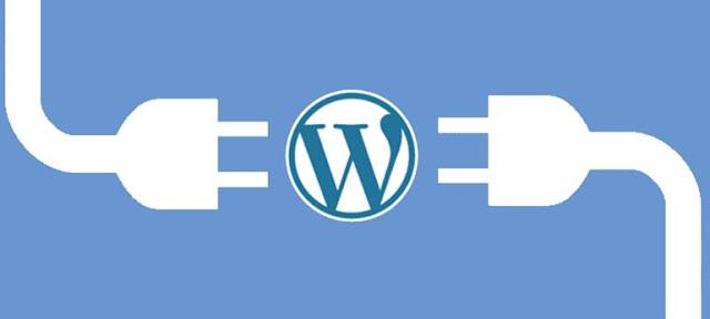 5 Cara Sederhana Mengelola WordPress Bagi Pemula